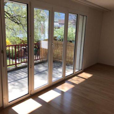 umzugsreinigung putzinstitut winterthur umzugsendreinigung profis. Black Bedroom Furniture Sets. Home Design Ideas